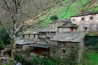 Eo-Navia, Asturias