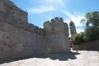 Sanabria - La Carballeda, Zamora