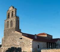 Sayago, Zamora