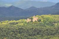 La Garrotxa, Girona