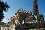 La Noguera, Lleida