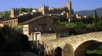 Tarragones, Tarragona