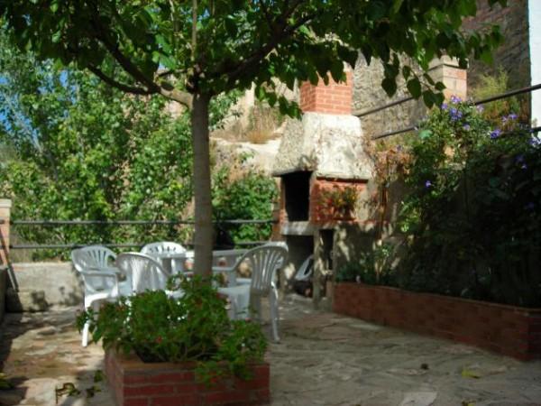 Casa Frari  - Aragon - Huesca