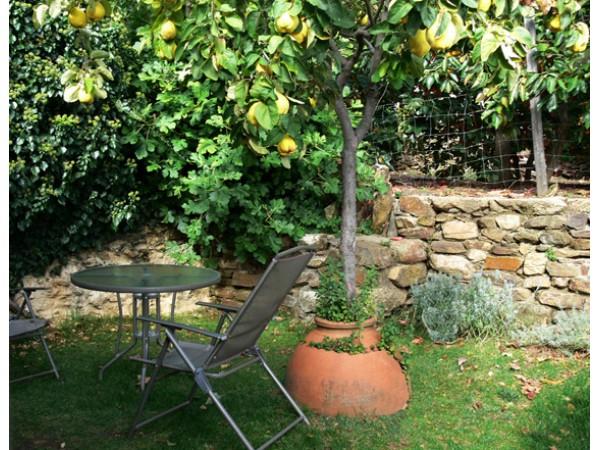 Aguamanil  - North Castilla - Salamanca