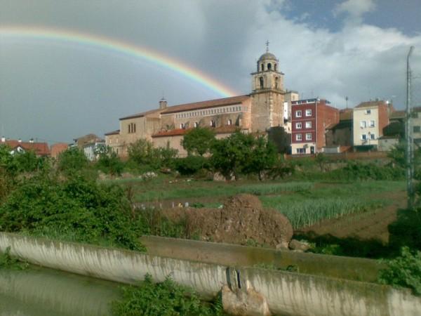 La Posada De Clotilde  - Aragon - Teruel