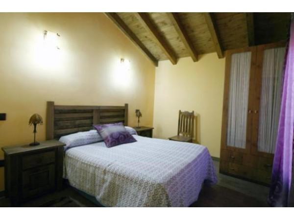 La Casa Del Buen Amor  - Around Madrid - Avila