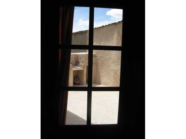 La Casa Del Pueblo  - North Castilla - Zamora