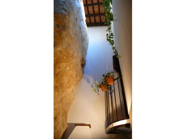 Casa De La Robledo  - West Andalusia - Sevilla