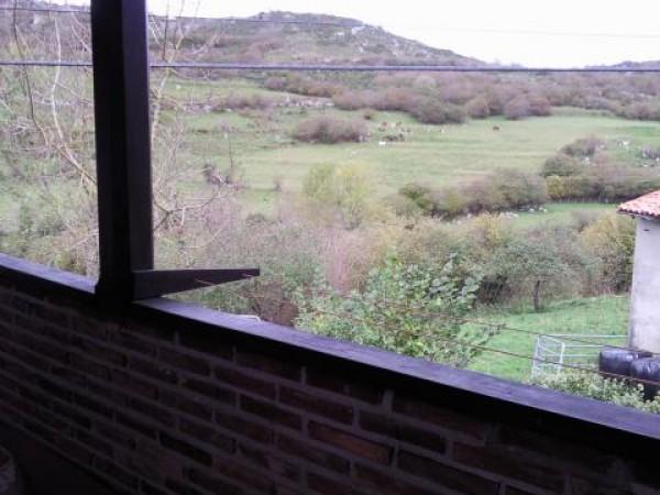 La Gaitana De Agustin  - Cantabrian Mts. - Asturias