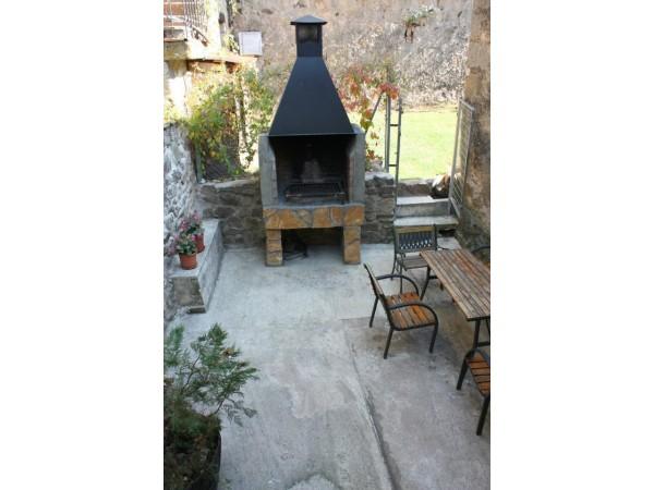 Pinares De Soria  - North Castilla - Soria