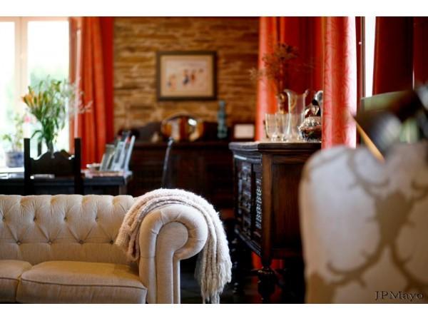 Mi Norte Habitaciones  - Inside Galicia - Lugo