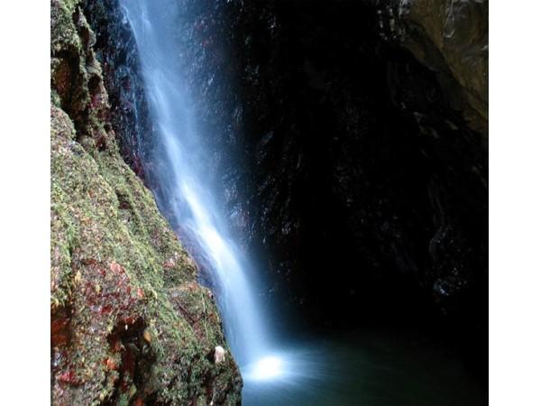 El Rincon Del Pescador  - North Castilla - Leon