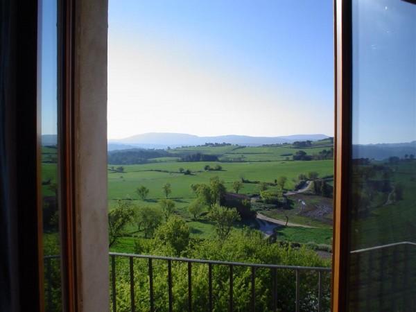 Can Gasol  - Inside Catalonia - Tarragona