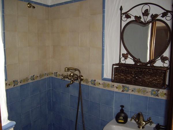 Casa Mariquilla  - Inside Andalusia - Jaen