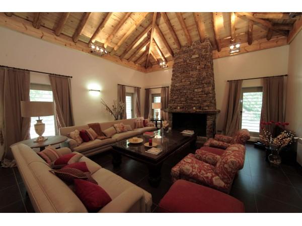 Casa Rural Doña Jimena  - Inside Andalusia - Malaga