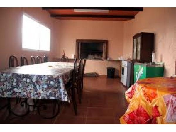 La Alameda  - Inside Andalusia - Cordoba