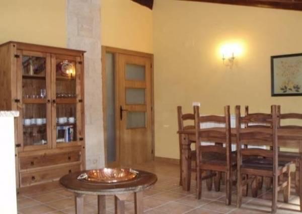 Casa Lerga  - Basque Country - Navarra