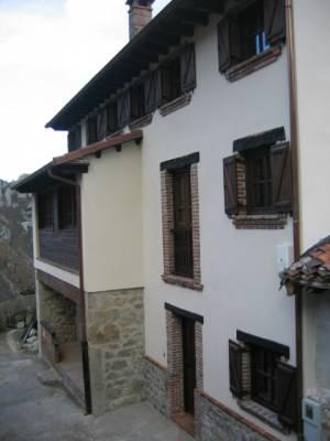 La Currada  - Cantabrian Mts. - Asturias