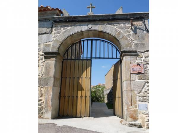 La Casona Medieval  - North Castilla - Zamora