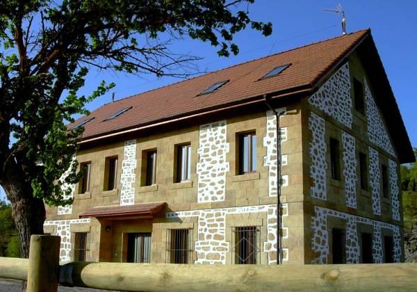 Albergue Valle De Tobalina  - North Castilla - Burgos