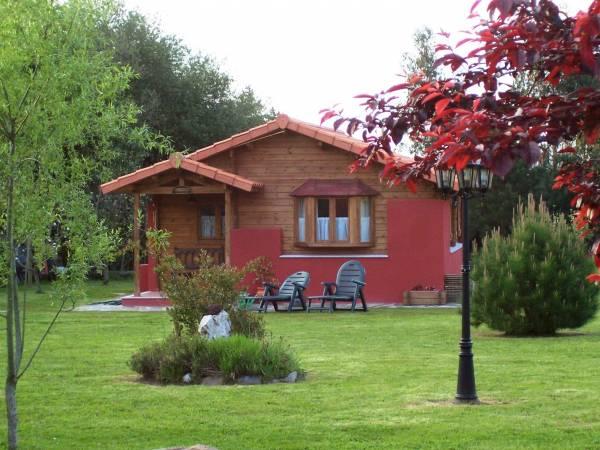 El Cueto  - Cantabrische Mts. - Asturias