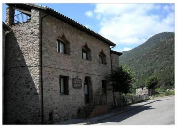 Casa Terraferma
