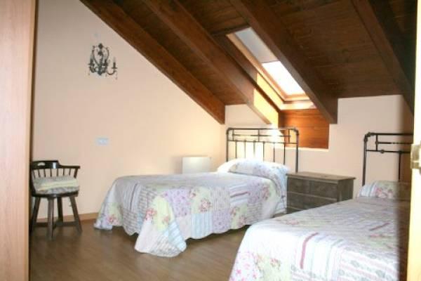 Apartamentos Casa Juaneta  - Pyrenees - Huesca