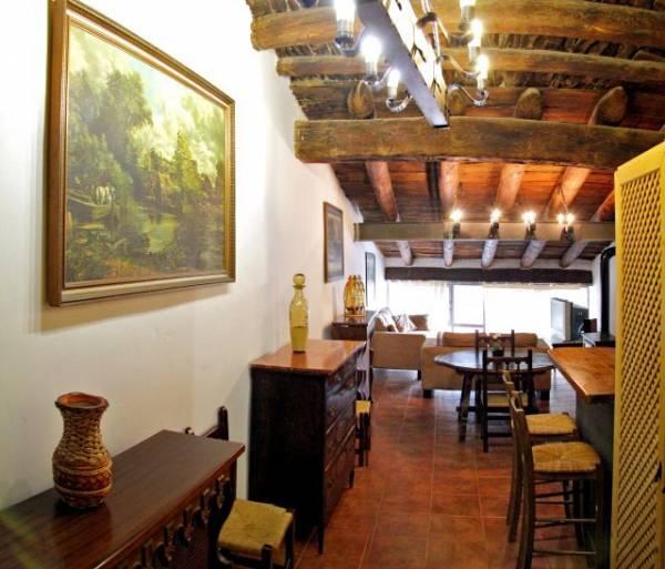 La Font Del Roser  - Valencia - Castello
