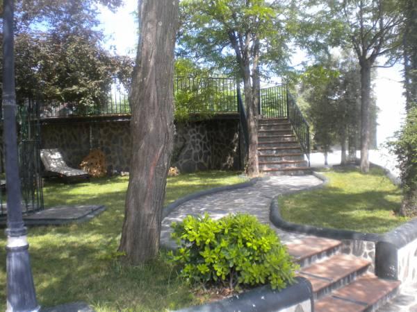 Casa Rural El Madroñal  - Inside Andalusia - Cordoba