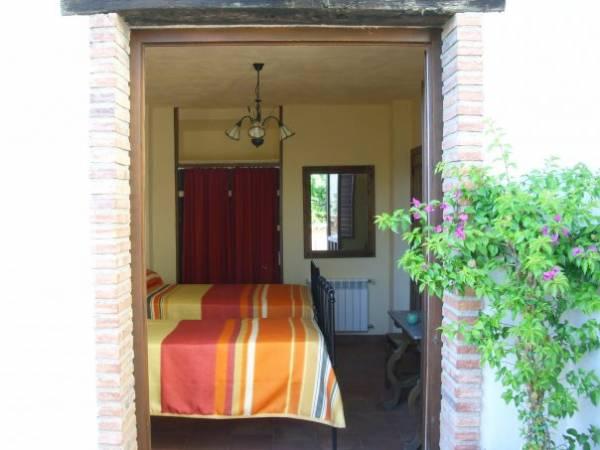 Casa Rural La Huerta Del Cura  - Baetic Mountains - Granada