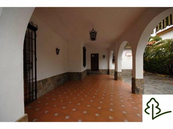 Casa Del Puente  - Baetic Mountains - Granada