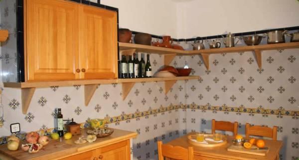 Agroturismo Son Barceló Mas  - Balearic Islands - Balears
