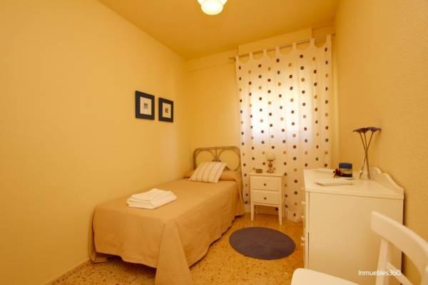 Casa El Somni  - Valencia - Valencia