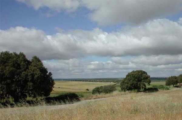 Posada Real La Vadima  - North Castilla - Salamanca