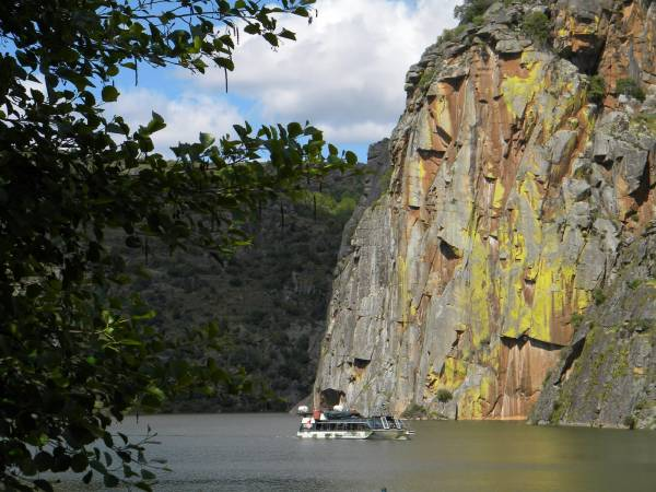 Posada Doña Urraca  - North Castilla - Zamora