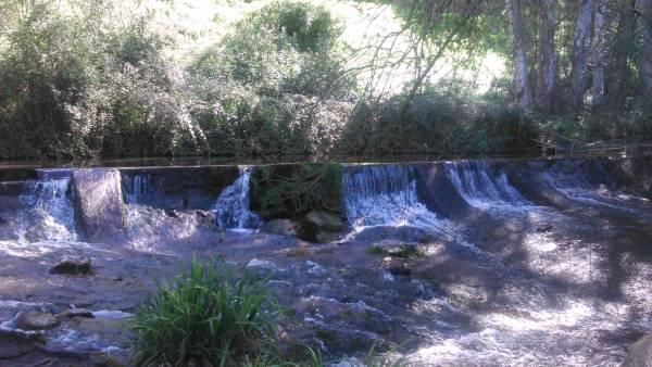Santa Catalina  - West Andalusia - Cadiz