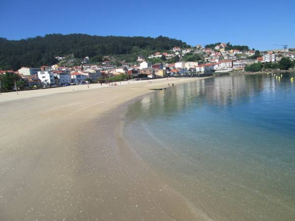 Casa Herminia  - Inside Galicia - Pontevedra