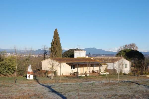 Cal Rellotger  - Costa Brava - Girona
