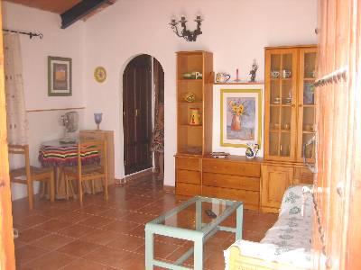 Apartamentos Rurales Villasecre  - Inside Andalusia - Cordoba