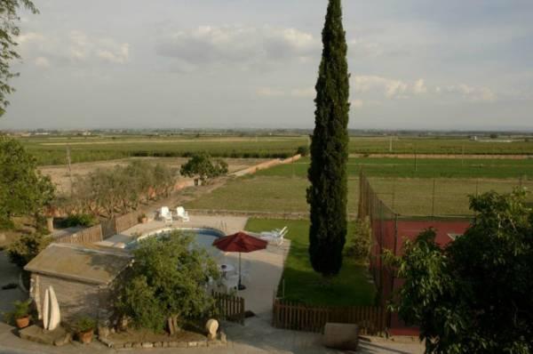 Cal Paueto  - Inside Catalonia - Lleida