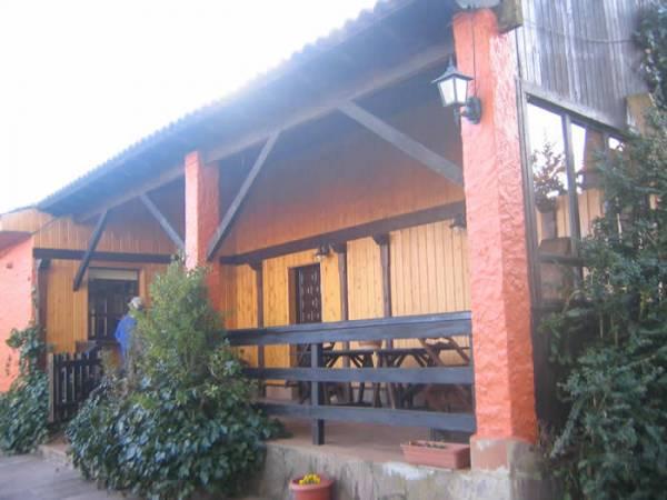 Fauna I  - Nord Castille - Leon