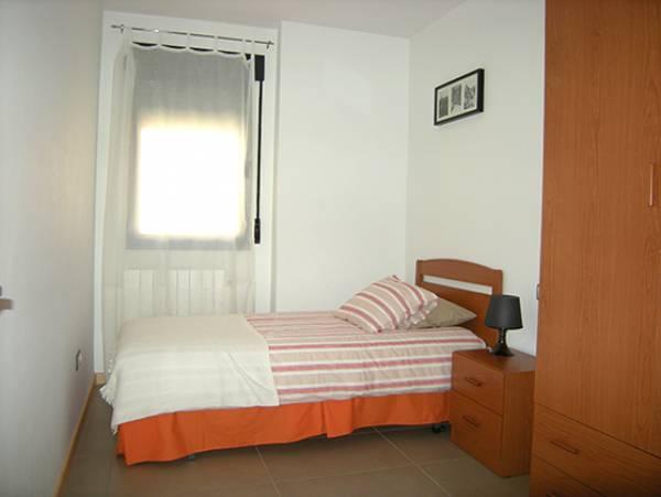 Apartamentos Los Mayos De Albarracin  - Aragon - Teruel