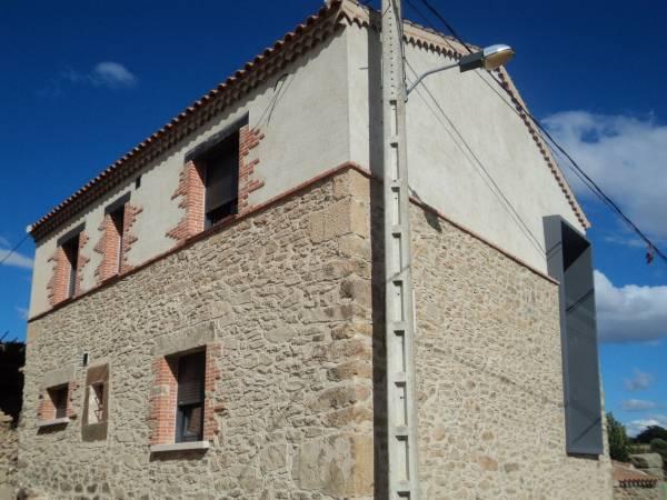 El Montaraz  - North Castilla - Salamanca
