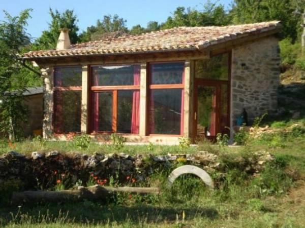Manzanela  - North Castilla - Burgos