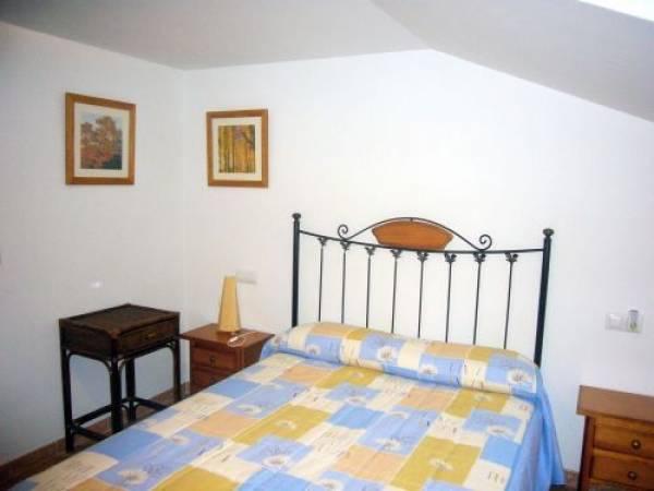 A. Rural Vallebueno  - Aragon - Teruel