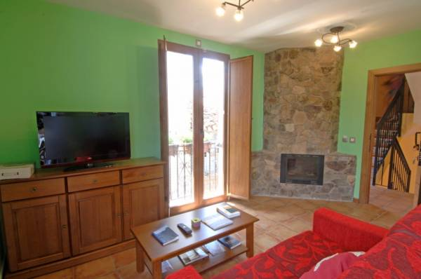 Casa Rural Sierra Francia  - North Castilla - Salamanca