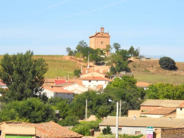 Casa Rural Mari Carmen  - Aragon - Teruel