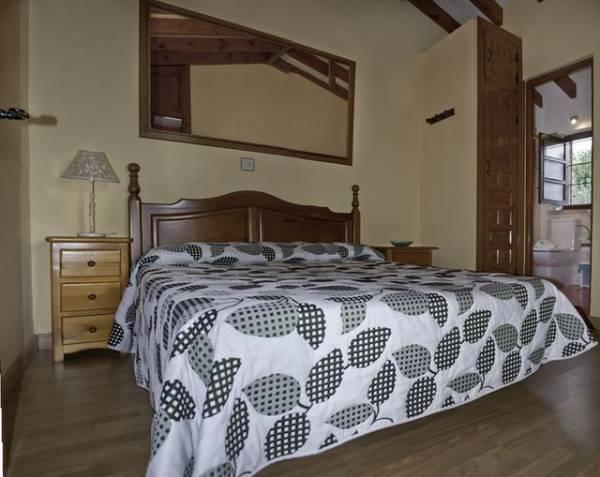 Apartamentos rurales playa del canal apartamento rural llanes oriente asturias espacio - Apartamentos baratos asturias ...
