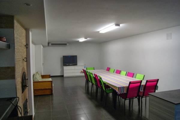 Casa Laberinto  - Aragon - Teruel