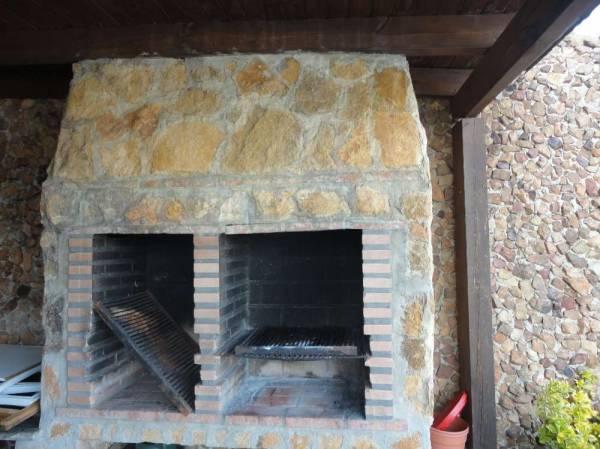 Casa Rural Rancho Los Cuñaos  - West Andalusia - Cadiz
